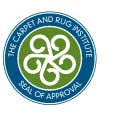 Carpet & Rug Institute Gold Seal of Approval | Kirby Sentria