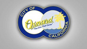 Oxnard Kirby city